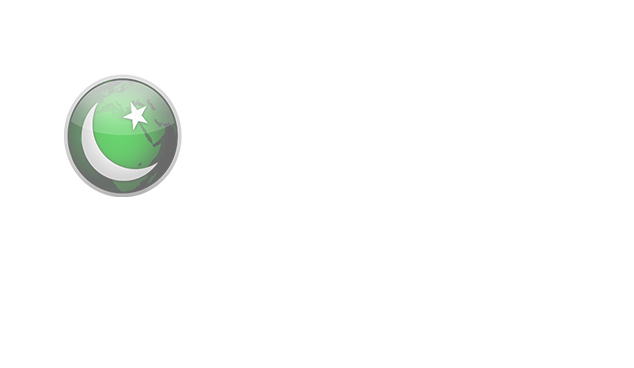 Nation Clip - Pakistan & International Video News Feed