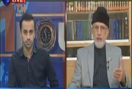 11th Hour – 15th August 2017