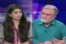 Bol Bol Pakistan – 23rd August 2017